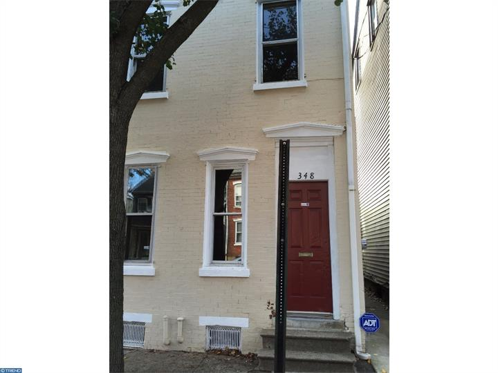348 Beech St Pottstown, PA 19464 - Photo 1