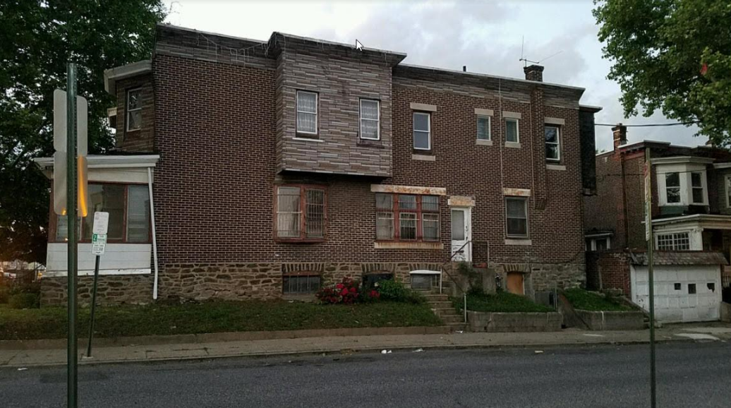 4819 Old York Rd Philadelphia, PA 19141 - Photo 4