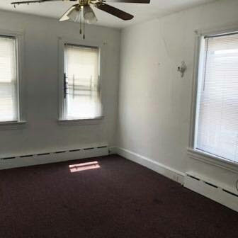 5442 Haverford Ave Philadelphia, PA 19139 - Photo 6